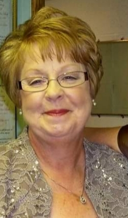 Christine Tracy Ross