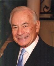 Randolph A. Riotto