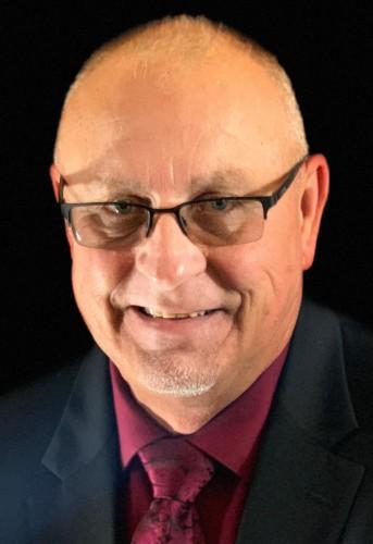 Bruce Askew