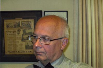 Joe Boehnlein