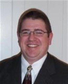 Mike Clark