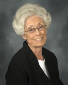 Donna J. Rupp