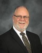 Rev. Lawrence E. Detruf