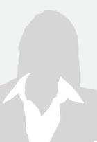 Michelle Feaganes