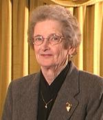 Shirley Rowland