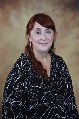Marla Brummett