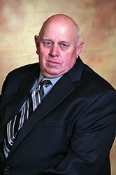 Bob Rather