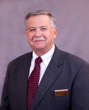 Robert L. Sinclair