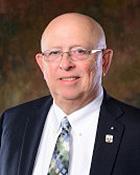 Neal C. Haynes