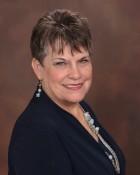 Judy Melancon
