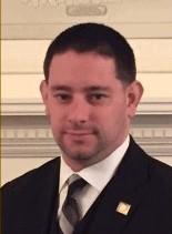 Matthew J. Freeman
