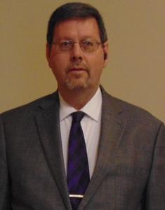 Michael Rortvedt