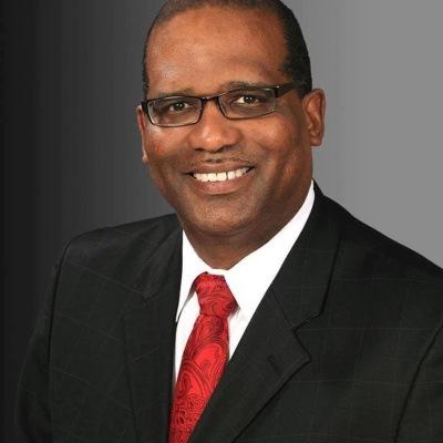 Allen L. Dave