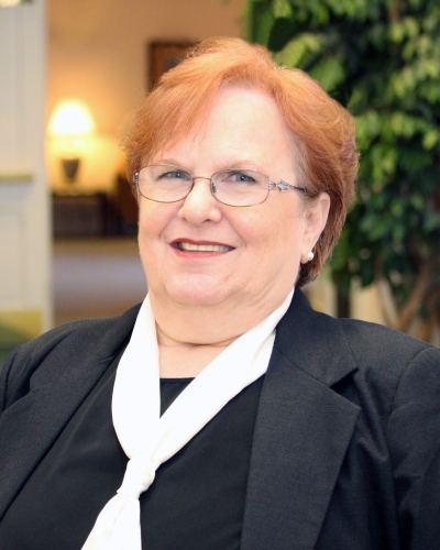 Loretta Kilts