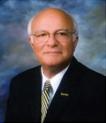 Vernon R. Clifton