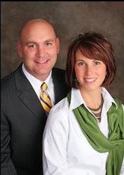 Kevin J. & Rebecca A. Royal