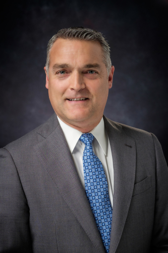 Michael C. Ryan