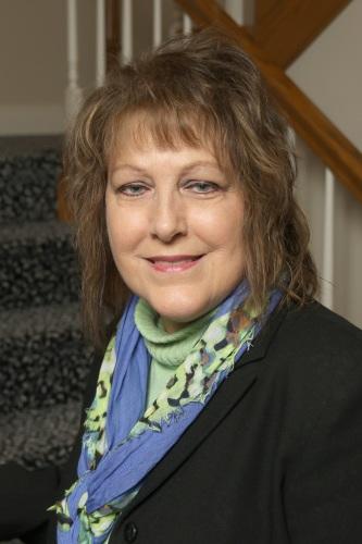 Jeanne H. Strohm