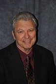 Kenneth Booth