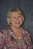 Linda Booth