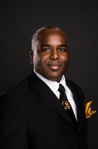 Warren L. Drayton, Sr.