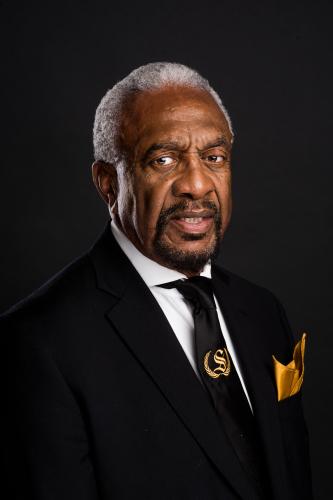 Willie E. Davis