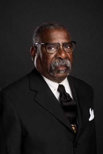 Dea. Willie Grant
