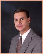 Michael T. Perovich