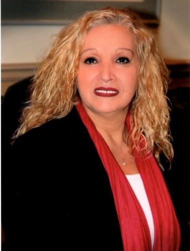 Paula Morales Villarreal