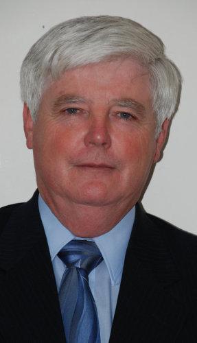Jim Beaty