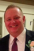 Curtis Wilkey