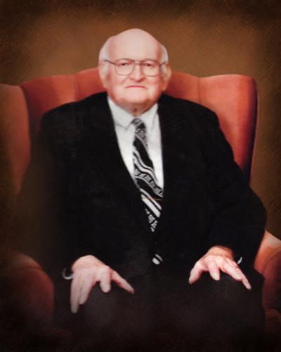Joseph A. Solobay