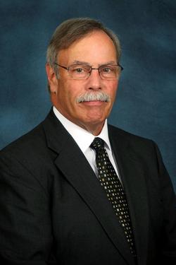 Jerry Schlick