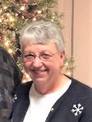 Kathy Hanning