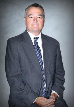 Jim Dier