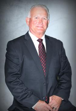 Dave Misel