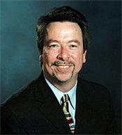 Roger W. Miller