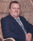 James L. Stork