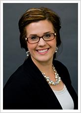 Hannah L. (Smith) Schmidt