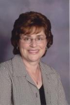 Judy A. Miller