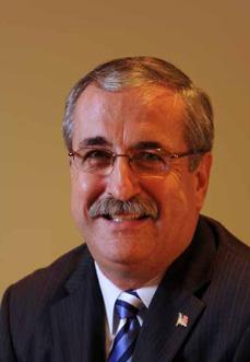 Fred Schlosser