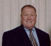 Bill Hoagland