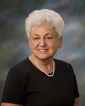 Wanda Scearce
