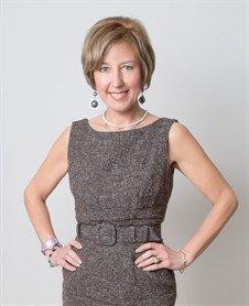 Debbie Sagel