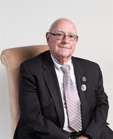 Walter Simon