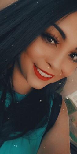 Anayda J. Torres
