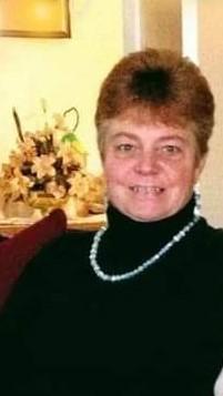 Teresa Auvil