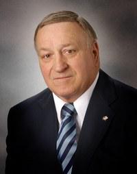 Harrison Krenitsky