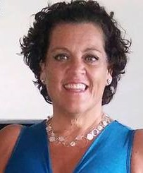 Cassandra Jimenez