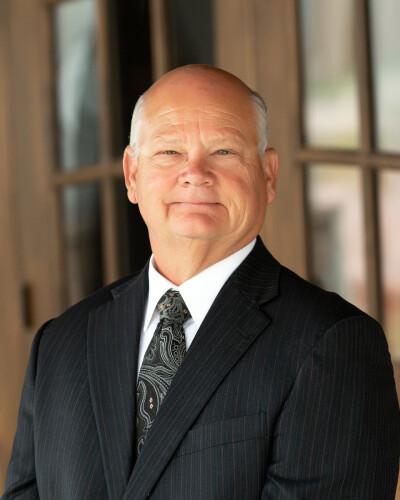 Steve Shipman